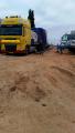 vracht-1-bert-keijl-woning-w-vd-bedem-portuga