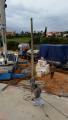 vracht-3-woning-w-vd-bedem-portugal